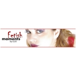 Fetish Moments by LGS - Shop Impressionen