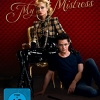 Film - My Mistress