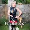 Privatstudio Bizarrlady Angelique
