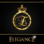 Launch Webseite - VIP Lounge Elegance